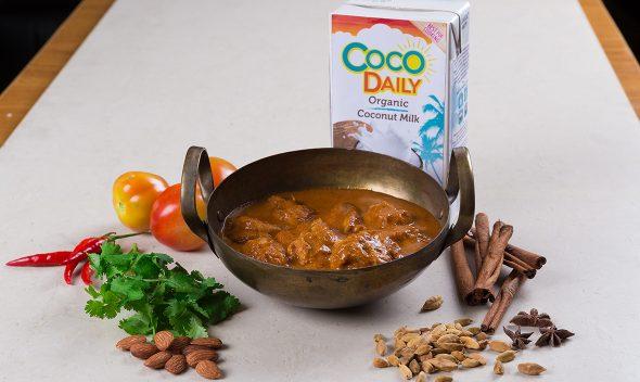 coconut-milk-chicken-tikka-masala
